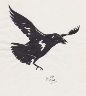Black Bird.jpeg