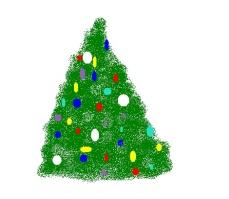 christmas-tree-2010.jpg (470×407)