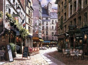 Parisian_Cafe