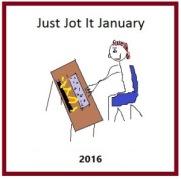 jjj-2016 (1)