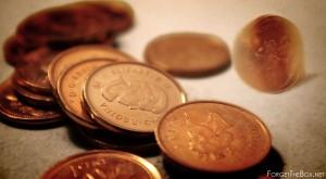 canadian-pennies