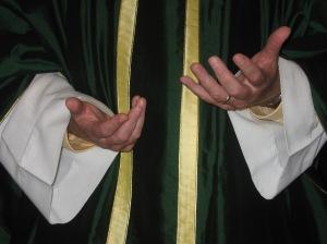 hands 003