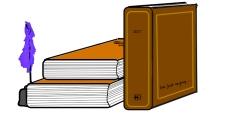 book-pen-2