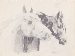 horses-2-1